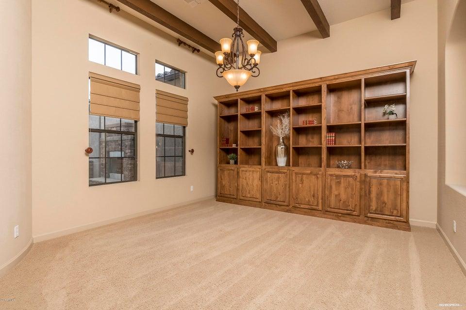 1856 N ATWOOD Mesa, AZ 85207 - MLS #: 5694528