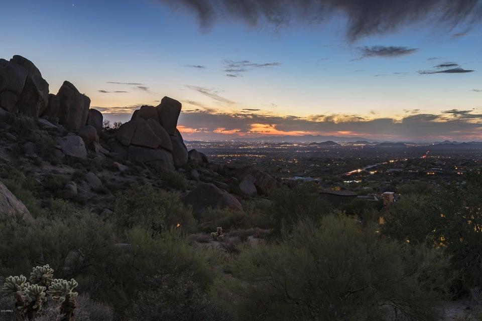 10942 E Buckskin Trail Scottsdale, AZ 85255 - MLS #: 5695666
