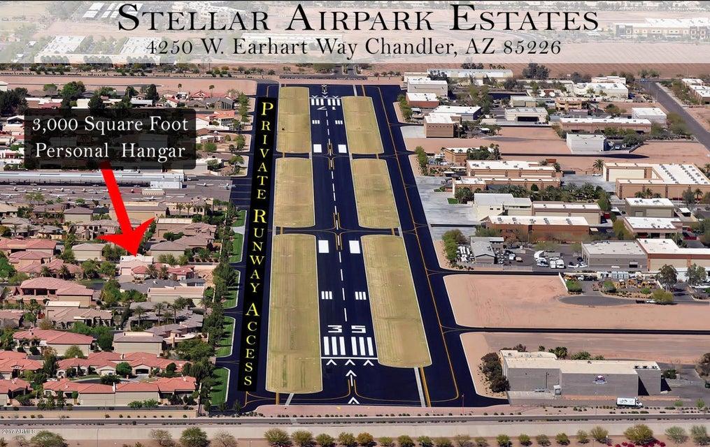 4250 W Earhart Way
