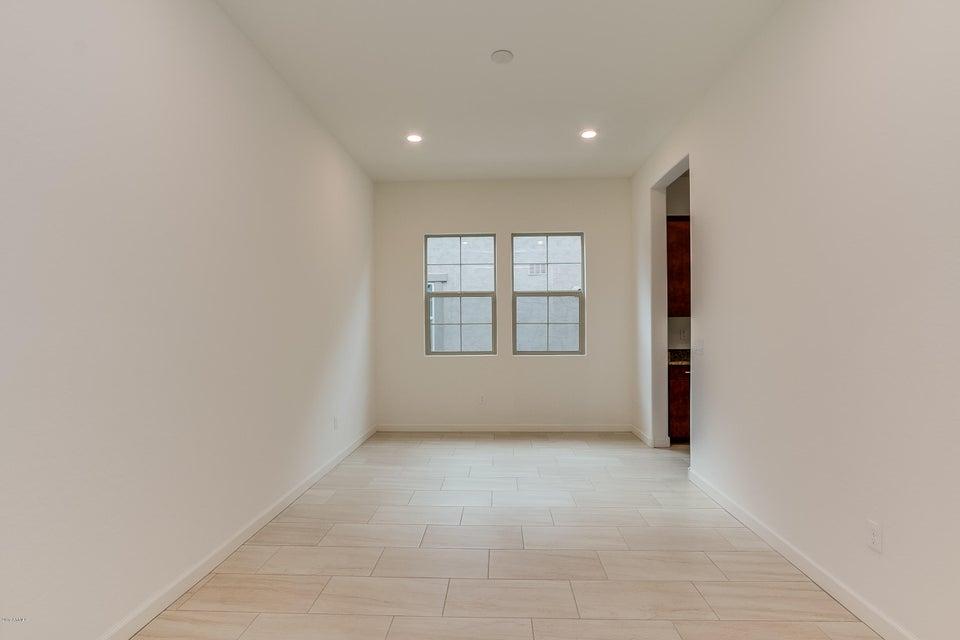 4990 N 207TH Avenue Buckeye, AZ 85396 - MLS #: 5650898