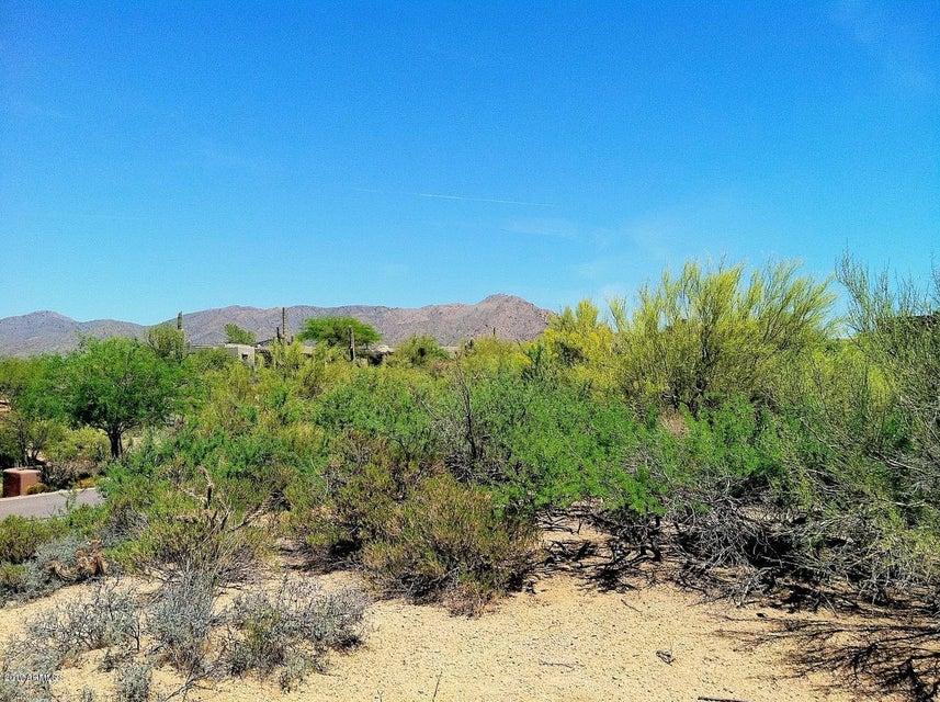 Photo of 10361 E FILAREE Lane, Scottsdale, AZ 85262