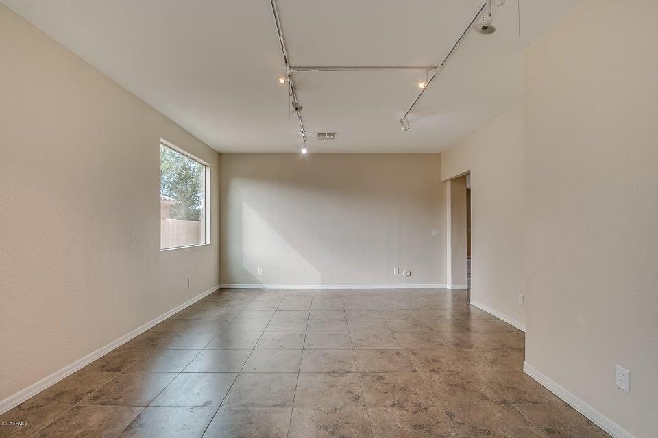 4540 W POWELL Drive New River, AZ 85087 - MLS #: 5696009