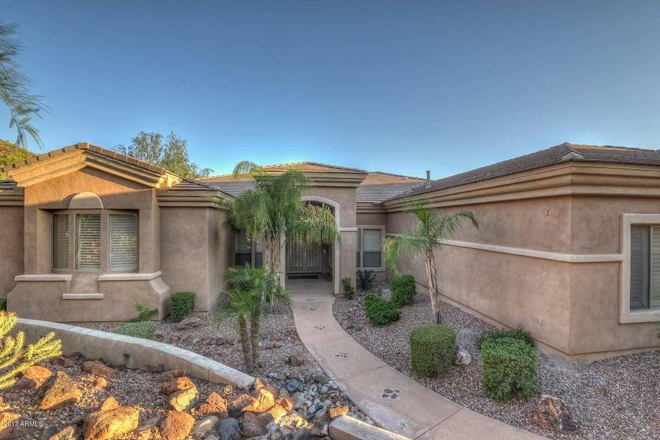5149 W ARROWHEAD LAKES Drive Glendale, AZ 85308 - MLS #: 5704107