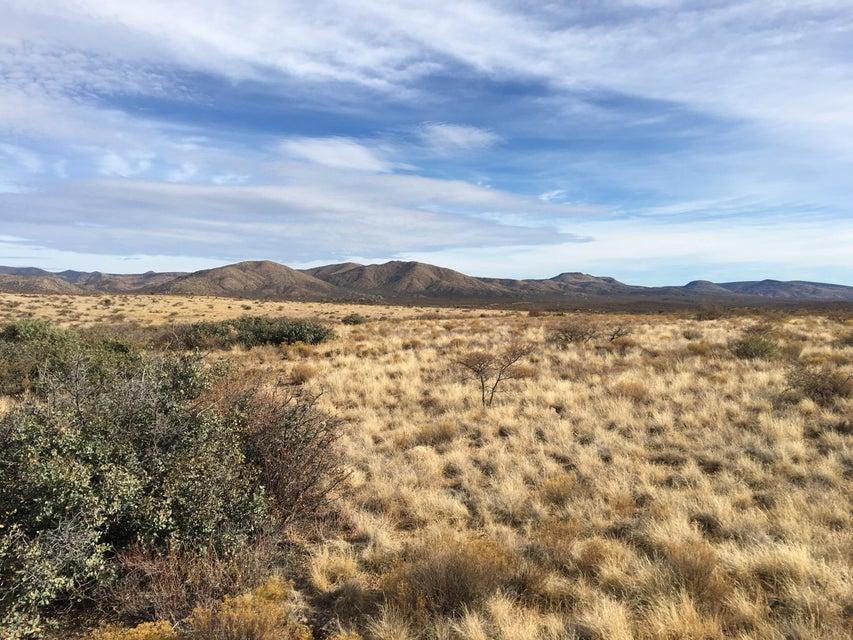0 E Orme Road Dewey, AZ 86327 - MLS #: 5696003