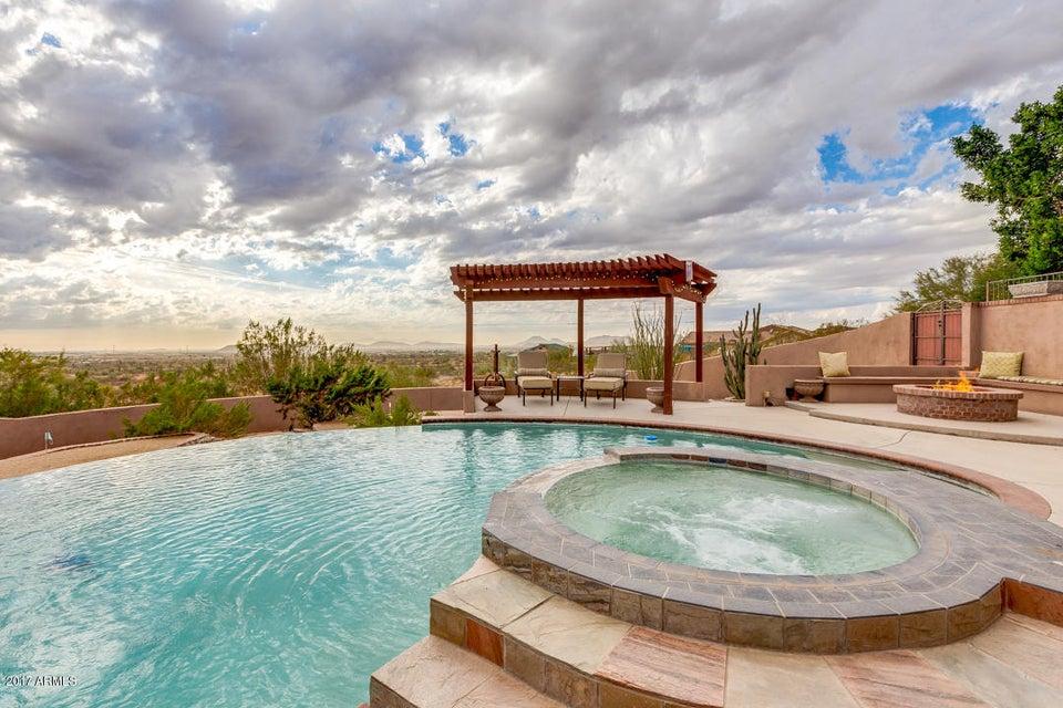 616 E YEARLING Road Phoenix, AZ 85085 - MLS #: 5698448