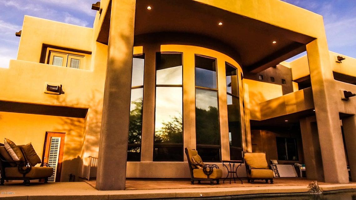 14246 S CANYON Drive Phoenix, AZ 85048 - MLS #: 5696661