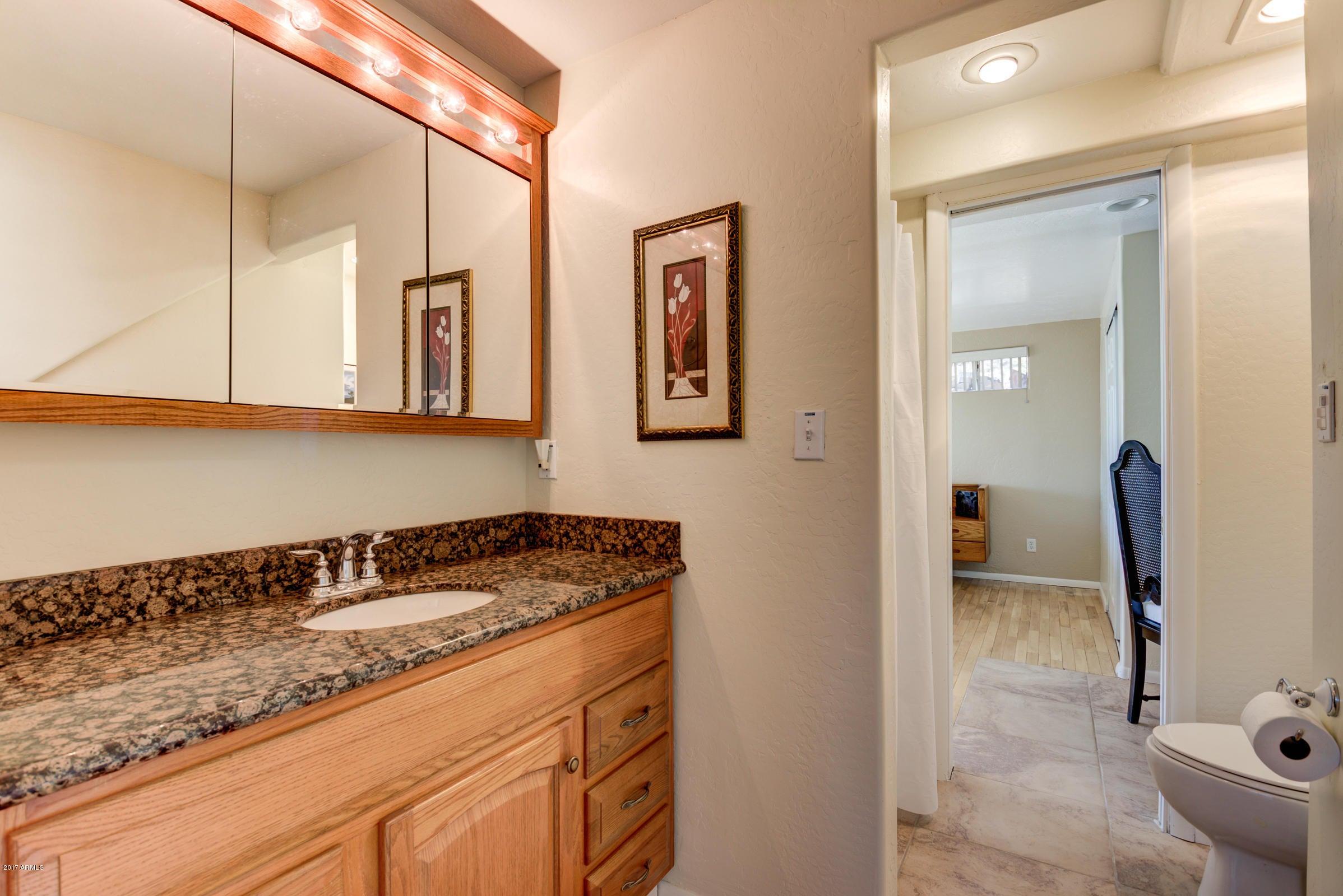 37246 N 27TH Avenue Phoenix, AZ 85086 - MLS #: 5697960