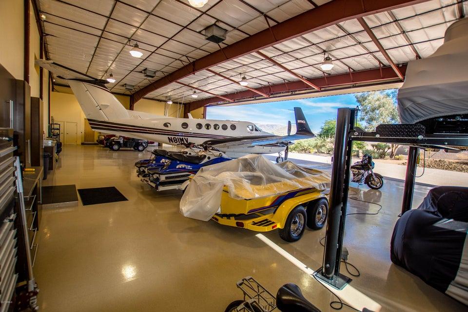 8360 E Autoplane Drive