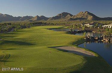 26824 W POTTER Drive Buckeye, AZ 85396 - MLS #: 5697413