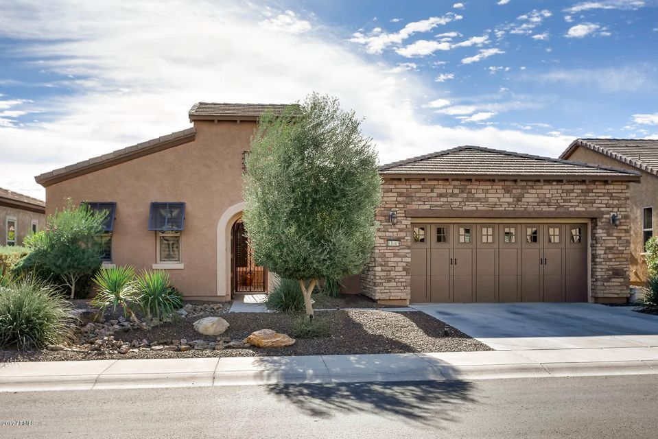 13043 W CLIFFROSE Road Peoria, AZ 85383 - MLS #: 5697972