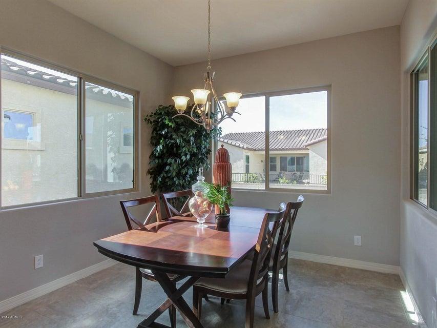 245 N AGUA FRIA Lane Casa Grande, AZ 85194 - MLS #: 5615572