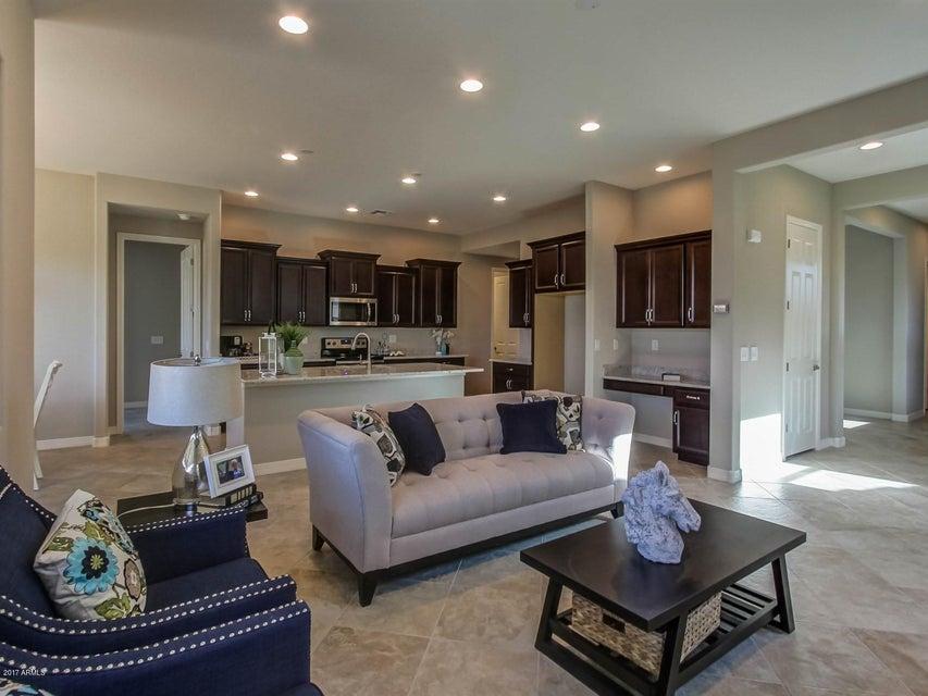233 N AGUA FRIA Lane Casa Grande, AZ 85194 - MLS #: 5615546