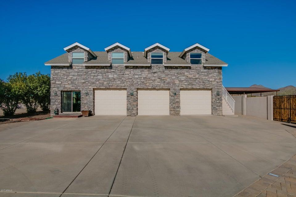 3010 E CLOUD Road Cave Creek, AZ 85331 - MLS #: 5698912