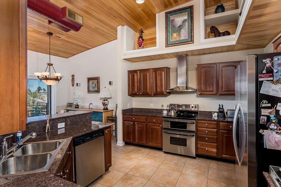 4525 N 22ND Street Unit 401 Phoenix, AZ 85016 - MLS #: 5698658