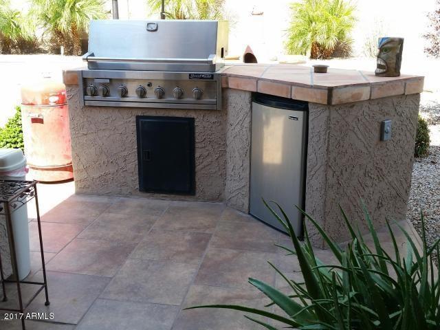 11014 E DECATUR Street Mesa, AZ 85207 - MLS #: 5698916