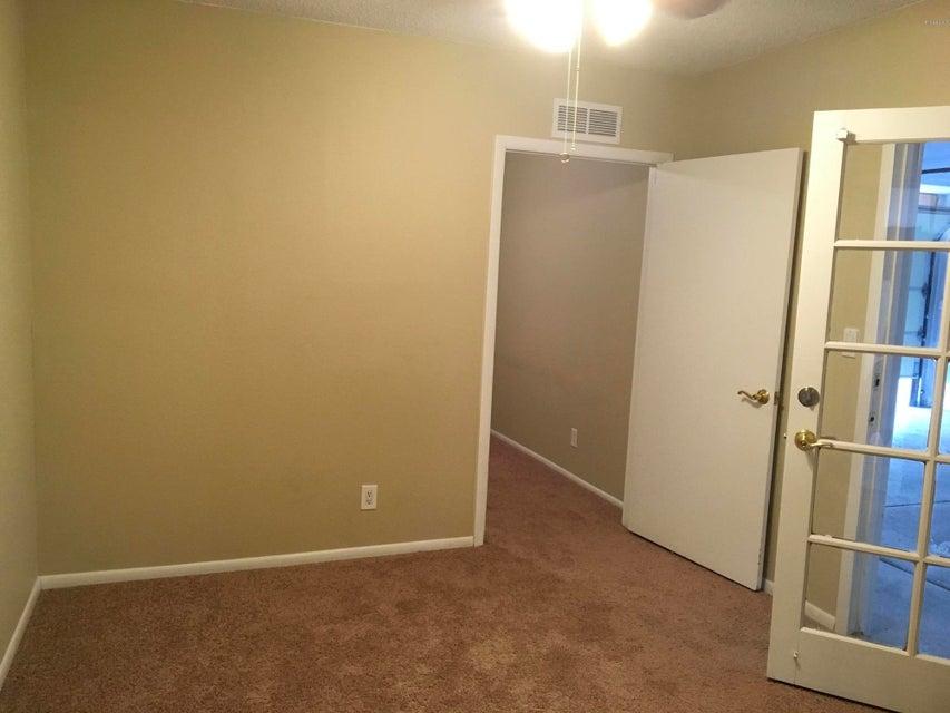 14602 N CORAL GABLES Drive Phoenix, AZ 85023 - MLS #: 5698935