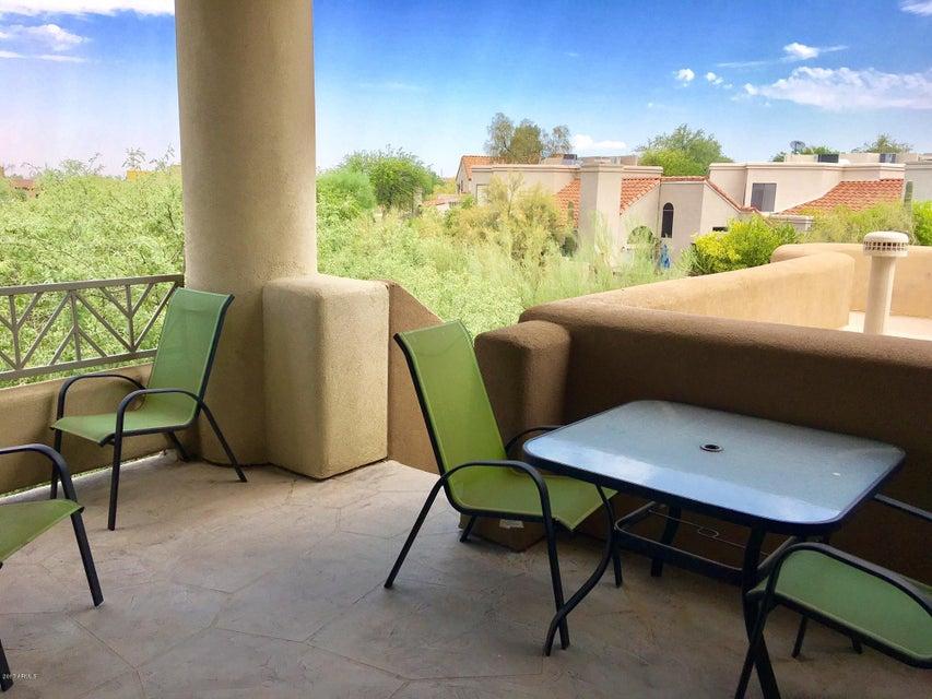 7500 E PINNACLE PEAK Road Unit 120 Scottsdale, AZ 85255 - MLS #: 5699040