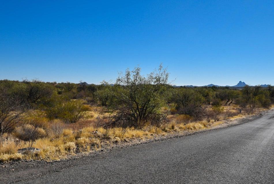 xxx201 matthie ranch Road Wickenburg, AZ 85390 - MLS #: 5696280