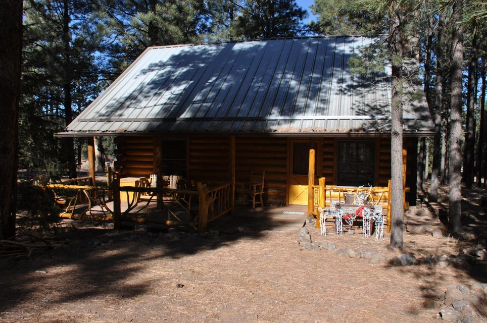 az in cabins to natural greer by visit beauty n resort surrounded be arizona lodge facebook