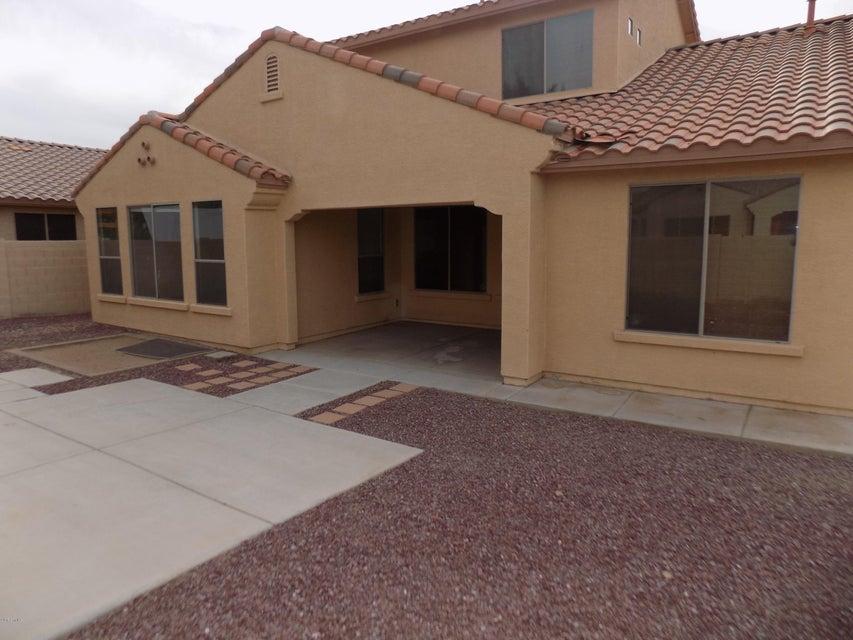 5336 W SAMANTHA Way Laveen, AZ 85339 - MLS #: 5699494