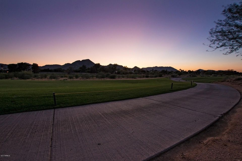 8648 N 64TH Place Paradise Valley, AZ 85253 - MLS #: 5704718