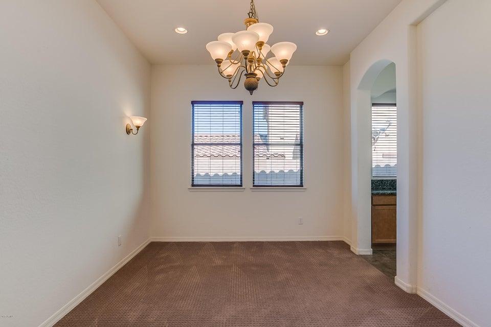 13541 S 184TH Avenue Goodyear, AZ 85338 - MLS #: 5700903