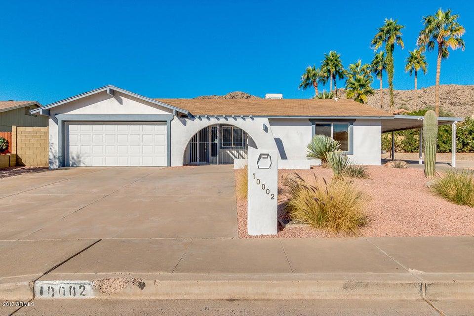 10002 S 44TH Street, Phoenix, AZ 85044