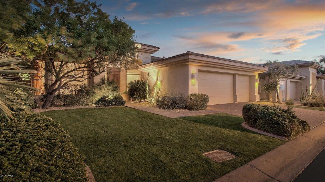 6507 N 27TH Street, Phoenix, AZ 85016