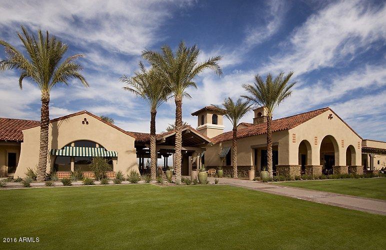 27490 W MOHAWK Lane Buckeye, AZ 85396 - MLS #: 5701772