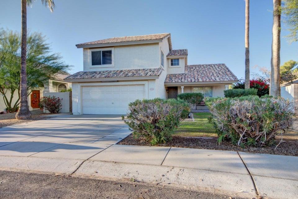 12206 S 44TH Street, Phoenix, AZ 85044