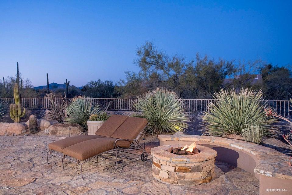 30600 N Pima Road Unit 35 Scottsdale, AZ 85266 - MLS #: 5714327