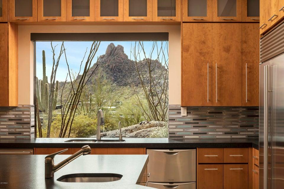 27554 N 103RD Street Scottsdale, AZ 85262 - MLS #: 5702838