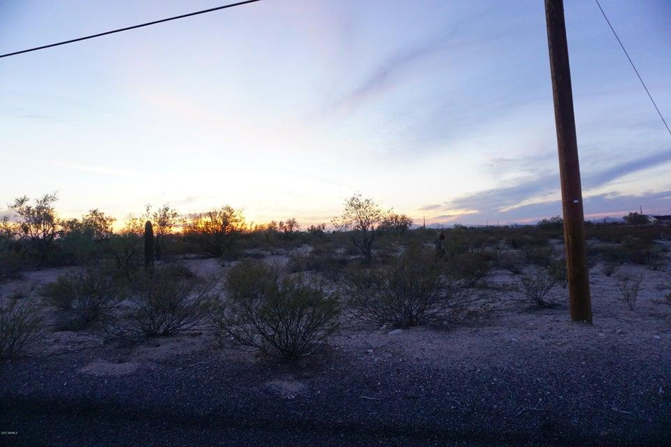 0 W Quail Run Road Florence, AZ 85132 - MLS #: 5702991