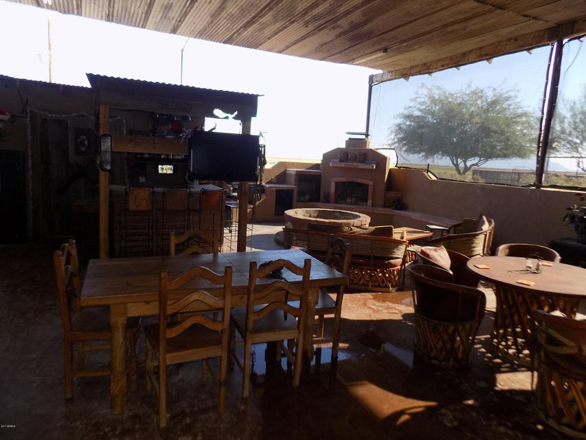 5646 E CORNMAN Road Coolidge, AZ 85128 - MLS #: 5703155