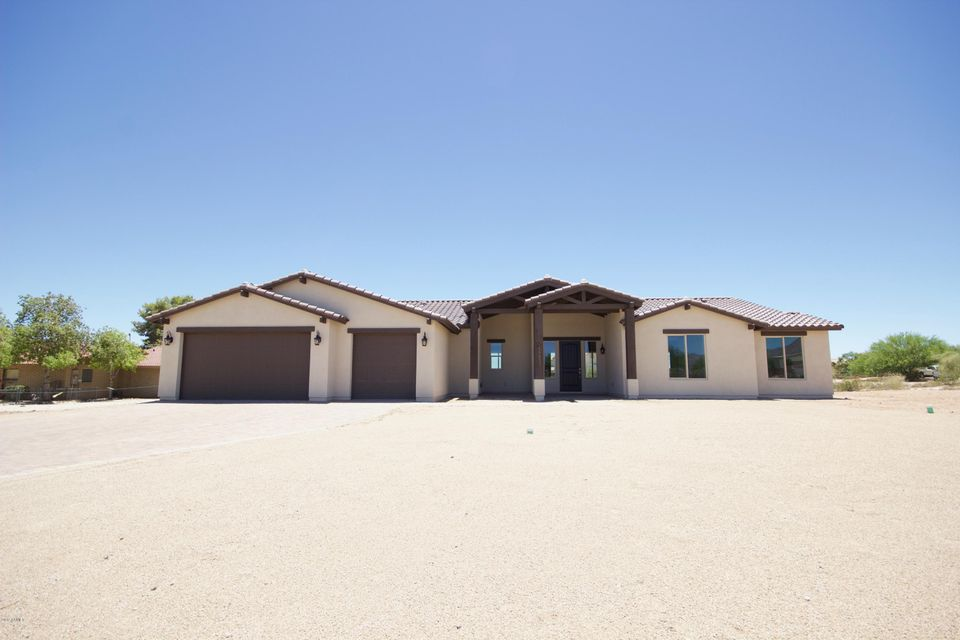 19317 W Sells Drive Litchfield Park, AZ 85340 - MLS #: 5703729