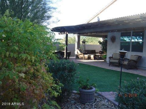 33907 N 29TH Drive Phoenix, AZ 85085 - MLS #: 5703595