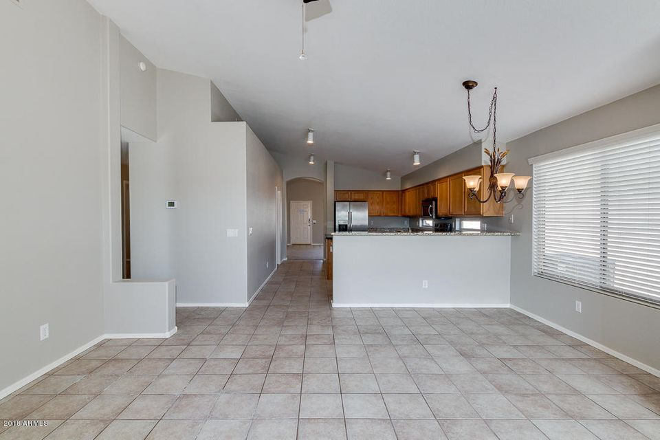1703 W HIDDENVIEW Drive Phoenix, AZ 85045 - MLS #: 5704130