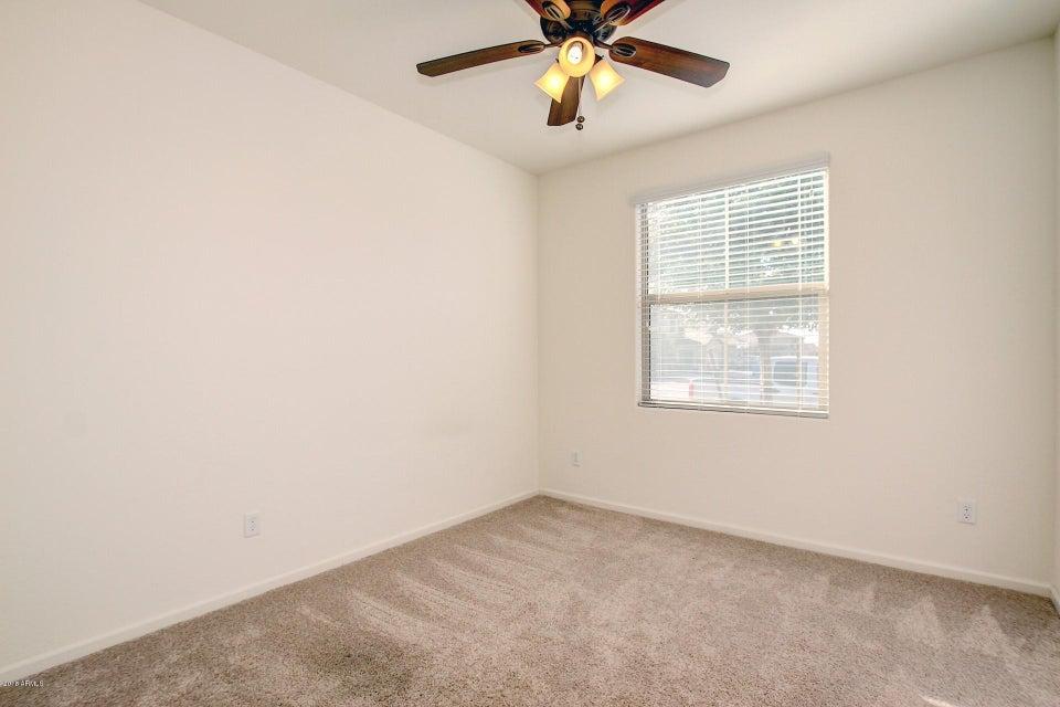 5547 S JOSHUA TREE Lane Gilbert, AZ 85298 - MLS #: 5679027