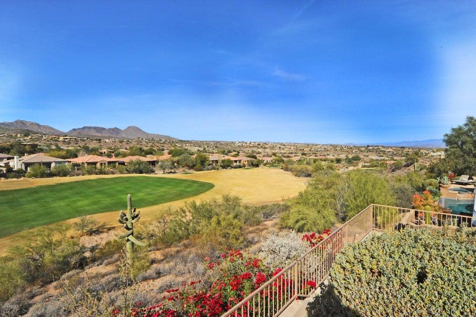 13828 N SUNFLOWER Drive Fountain Hills, AZ 85268 - MLS #: 5704410