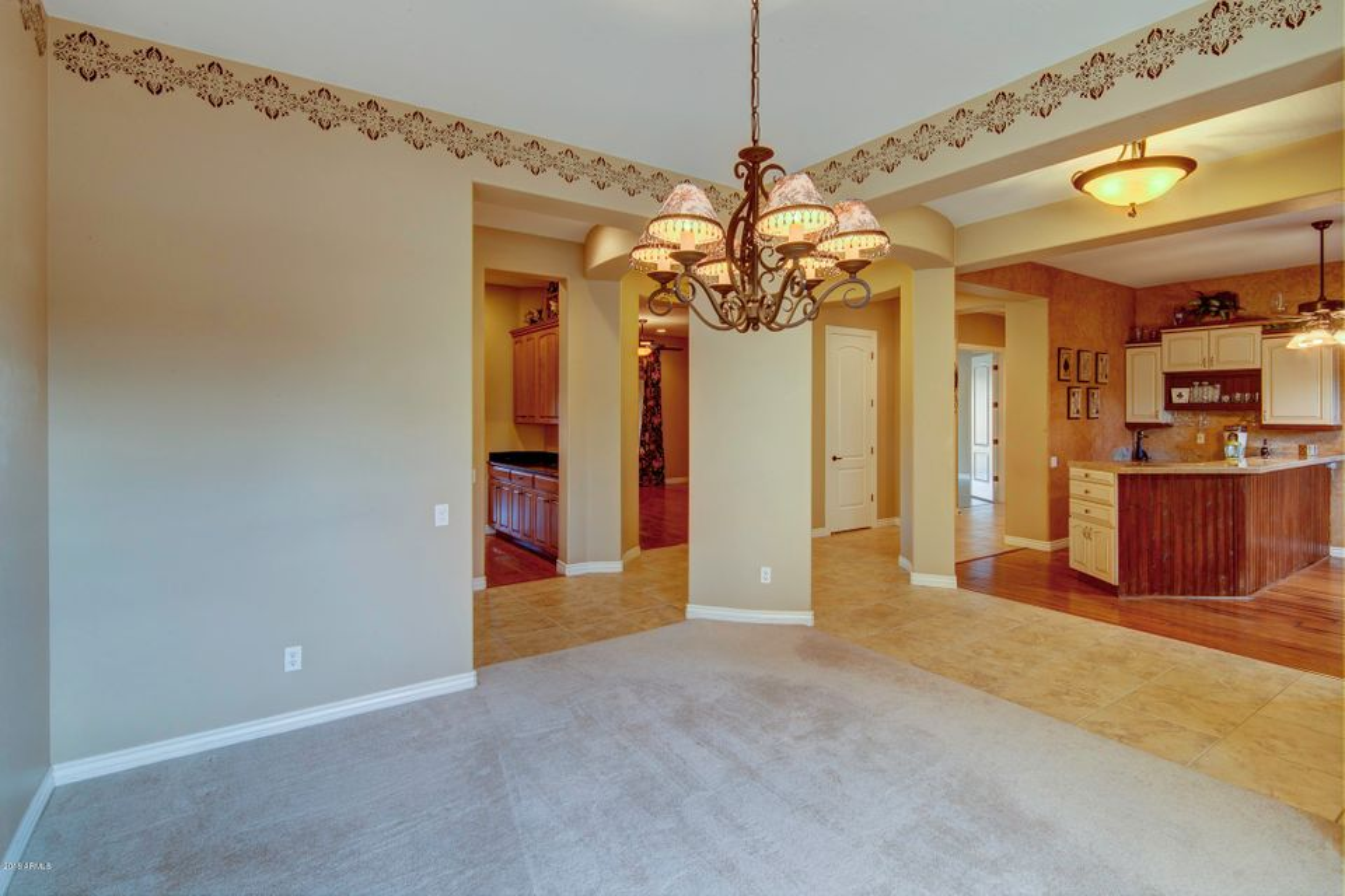 13114 W QUINTO Drive Sun City West, AZ 85375 - MLS #: 5705971