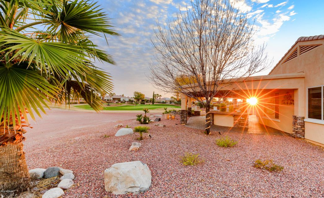 13114 W QUINTO Drive Sun City West, AZ 85375 - MLS #: 5705971