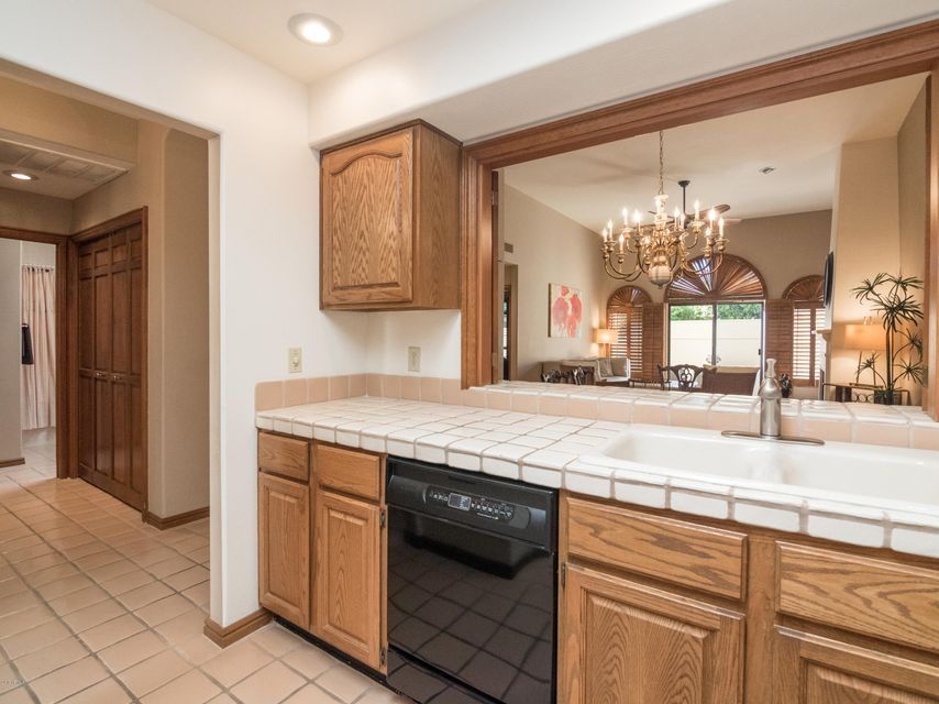 10050 E MOUNTAINVIEW LAKE Drive 69