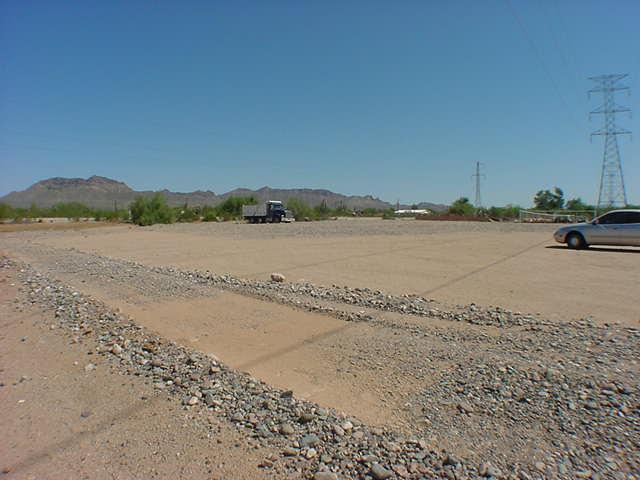 Photo of 10215 E BROWN Road, Mesa, AZ 85207