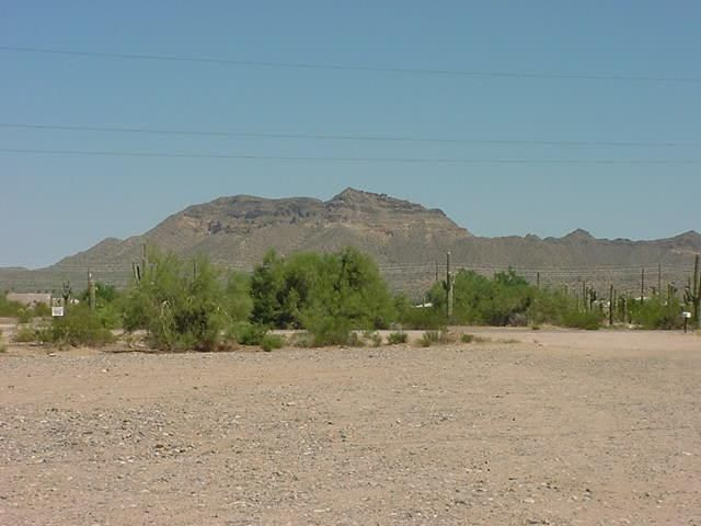 10215 E BROWN Road Mesa, AZ 85207 - MLS #: 5706794