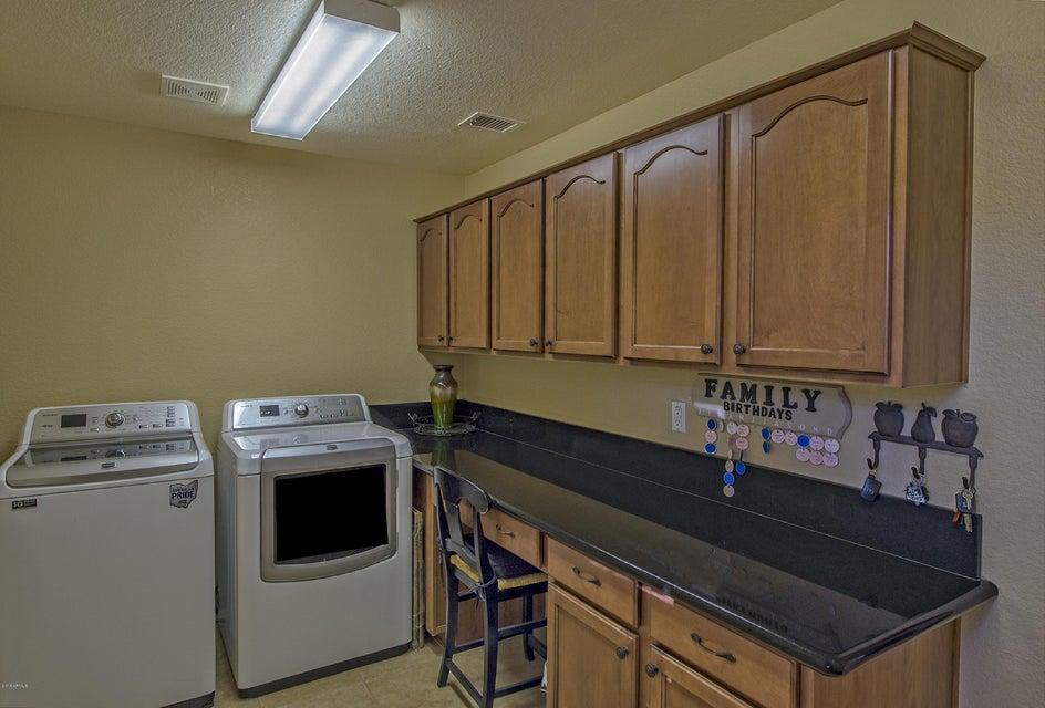 16116 W PICCADILLY Road Goodyear, AZ 85395 - MLS #: 5705708