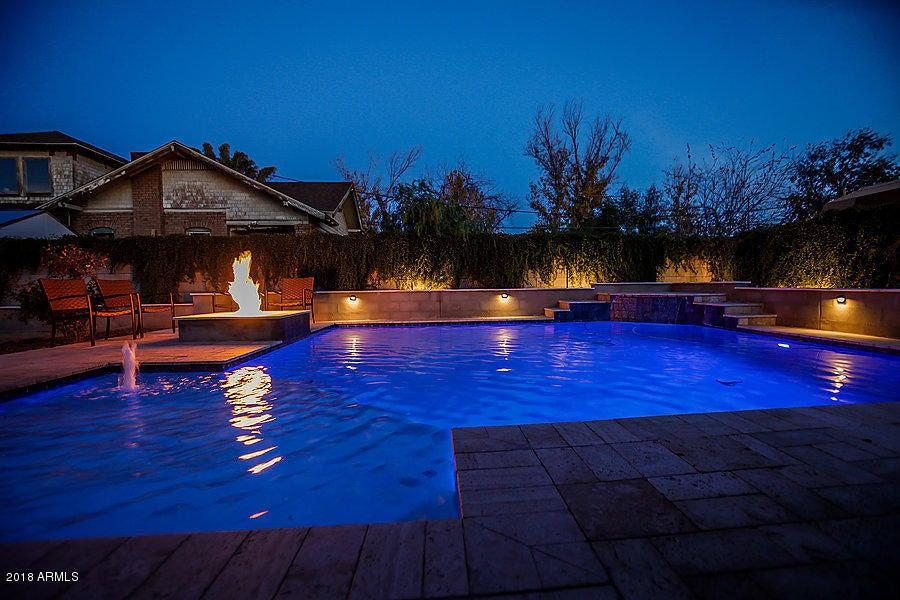 421 N Grand Mesa, AZ 85201 - MLS #: 5705607