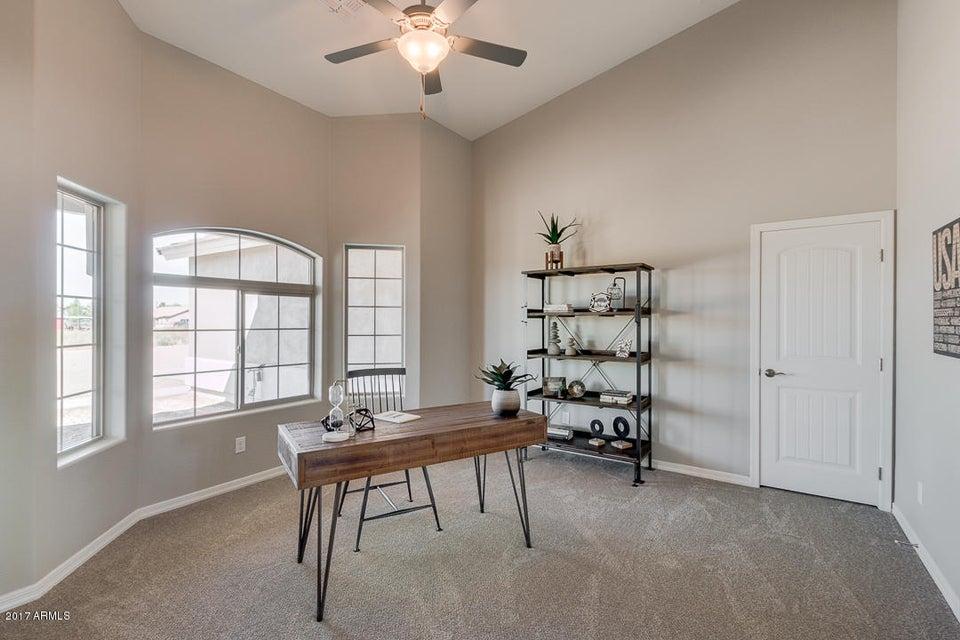 28339 N 164th Street Scottsdale, AZ 85262 - MLS #: 5705707