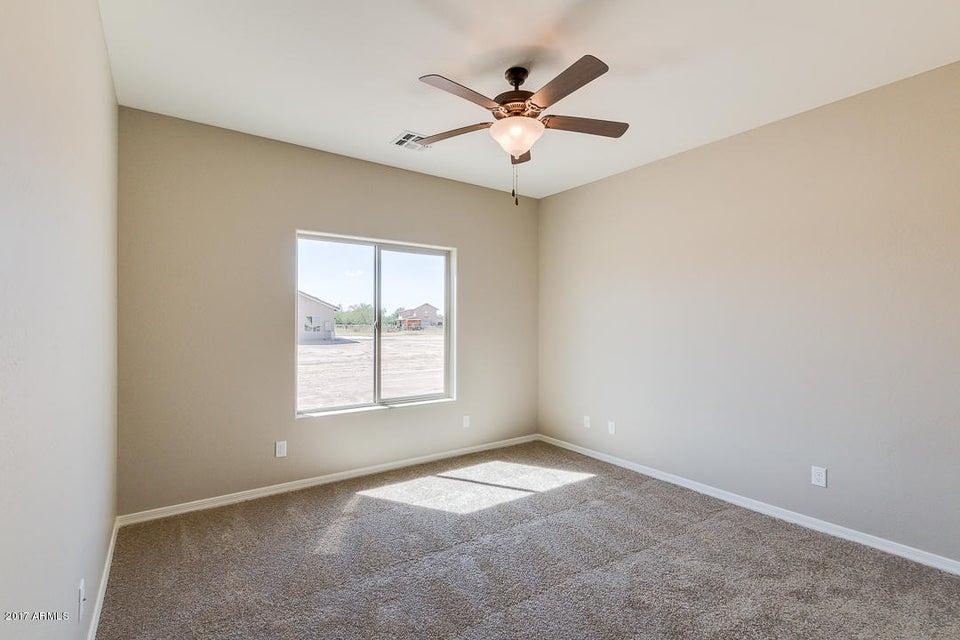 32019 N 141st Street Scottsdale, AZ 85262 - MLS #: 5705728