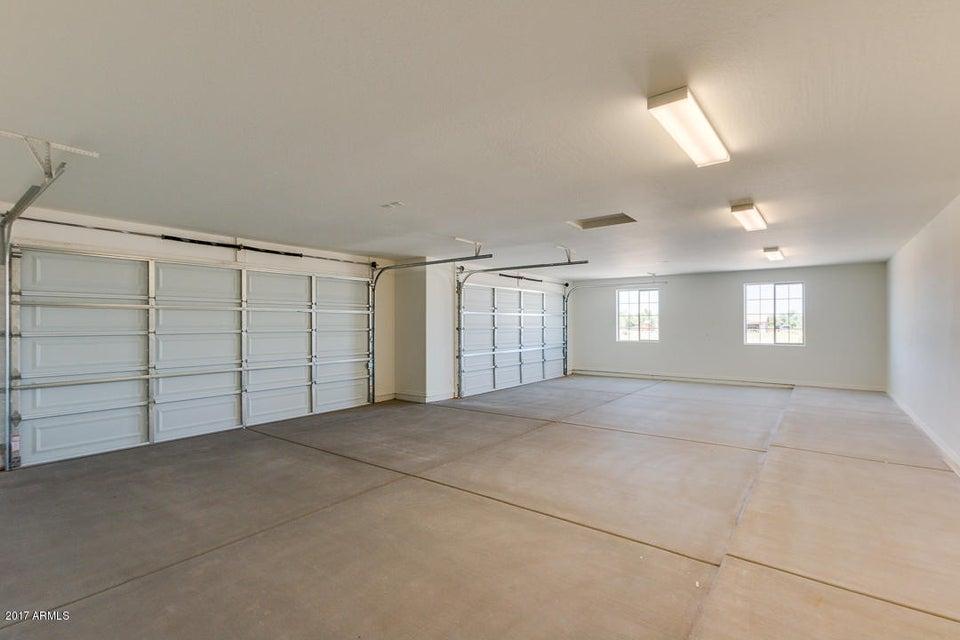 32008 N 142nd Street Scottsdale, AZ 85262 - MLS #: 5705729