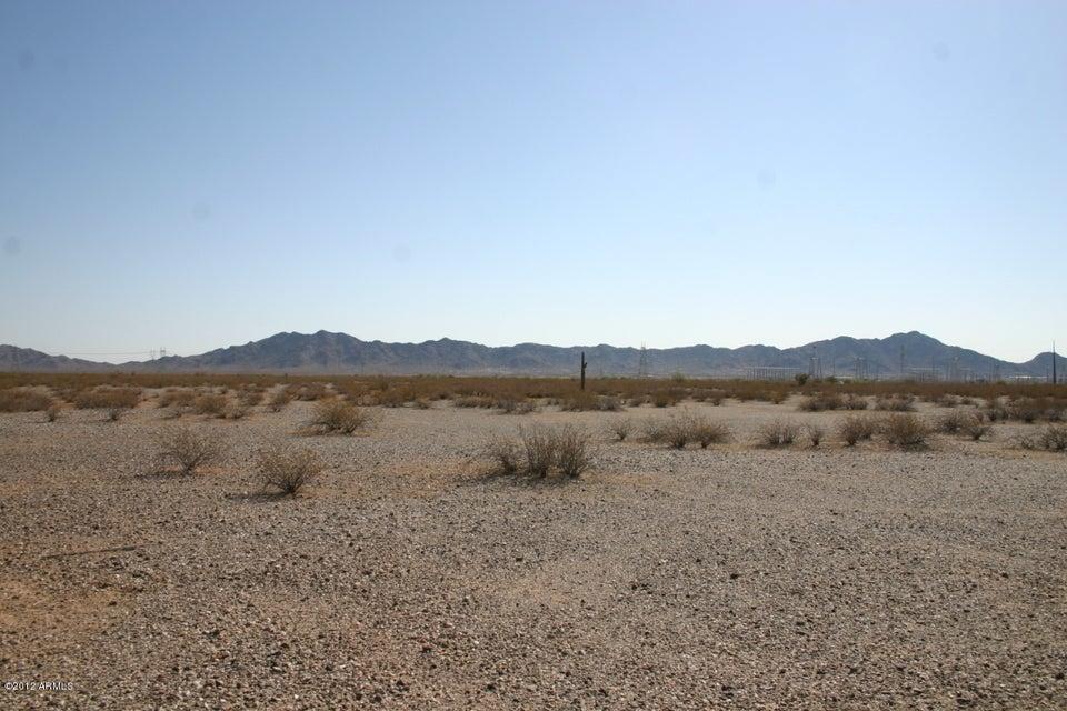 12750 N BLACK MOUNTAIN Road Maricopa, AZ 85139 - MLS #: 5705777